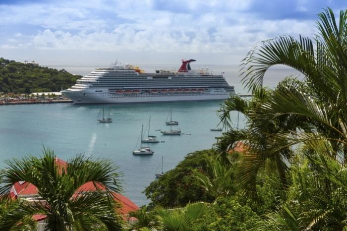 Carnival Vista_header_image
