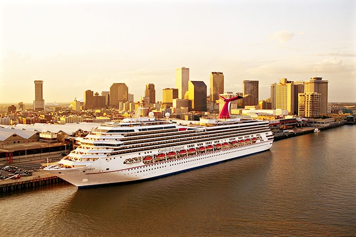 Carnival Conquest_header_image